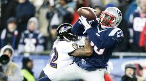 New England Patriots Duron Harmon: Biggest INT of my life - New England  Patriots Blog- ESPN