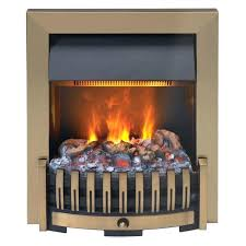 dimplex electric fireplace stove dimplex electric fires suppliers of stoves wall mounted fires dimplex stockbridge opti