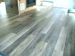 luxury vinyl plank flooring planks reviews awesome plus lifeproof installation pla