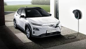 Angebote direkt von lokalen händlern. 2020 Hyundai Kona Electric Colors Release Date Awd 2020 Hyundai