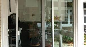 replacing sliding door wheels replacing sliding door wheels door delightful sliding patio screen door wheels attractive