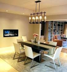 chandelier for dining table modern chandeliers dining room black chandelier dining room dining table chandelier modern