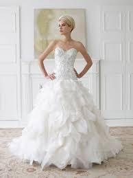 Wedding Dress Designers List Biwmagazine Com