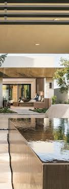 american home interiors. DESIGN, The New American Home 2013, Blue Heron Design And Build, Modern Homes, Interior Design, Interiors