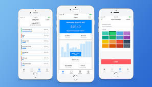 vacation expense calculator nomad budget travel budget app trip expense tracker yet