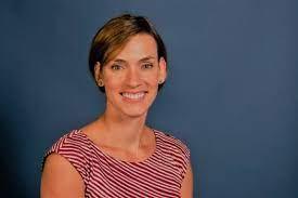 Elizabeth 'Liz' Farley-Ripple, Ph.D. - Vision Coalition of Delaware