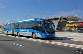 Resultado de imagem para BRT