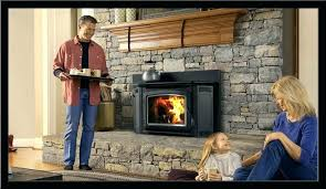 lennox fireplace insert fireplace insert on custom fireplace quality electric gas fireplace inserts ideas outdoor living