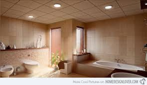 bathroom lighting ideas ceiling. interesting ideas pink mosaic bathroom and bathroom lighting ideas ceiling