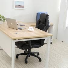 high office desk. High-Back-Race-Car-Style-Bucket-Seat-Office- High Office Desk N