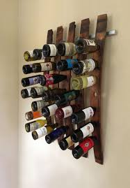 furniture wooden wine rack beautiful john lewis bottle curved brown board racks having round hole mango on wooden wine bottle wall art with furniture wooden wine rack beautiful john lewis bottle curved brown
