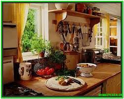 country themed kitchen ideas french inspired designs modern home theme design full size of decor themes