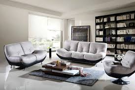 Family room furniture layout Comfortable Family Familyroomfurniturelayoutideaspictures9 Family Room Furniture Sautoinfo Family Room Furniture Layout Ideas Pictures