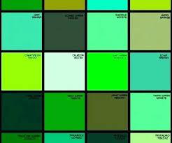 Shades of green paint Living Room Shades Of Light Green Shades Of Green Color Names List Of Shades Of Blue Medium Size Saville Row Shades Of Light Green Savillerowmusiccom