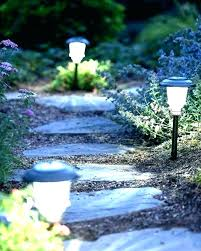 landscape path lighting landscaping outdoor path ng ideas light sets low voltage landscape pool patio with