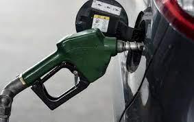 Benzin, motorin ve LPG'ye dev zam bekleniyor! İşte zam miktarı - Ekonomi  haberleri