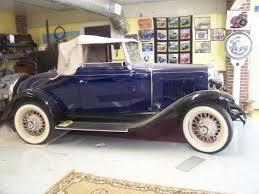 1931 Chevrolet for sale #1658225 - Hemmings Motor News