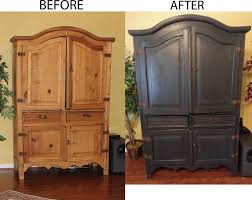 black painted furniture ideas. 208 best redo furniture images on pinterest ideas makeover and home black painted a