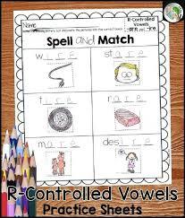 Spelling Word Worksheet Generator Touch Math Worksheets Generator