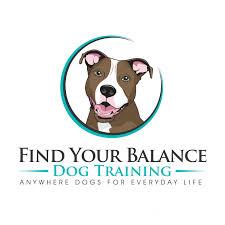 what motivates you your balance dog training what motivates you