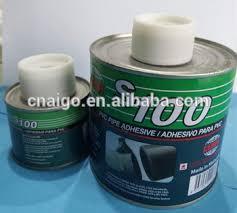 pvc sheet glue high pressure pvc glue for pvc sheet glue buy glue pvc sheet pvc