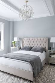 gray bedroom ideas. 40 gray bedroom ideas b