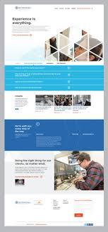 Best Financial Services Website Design Web Design And Development For Buckingham Asset Management
