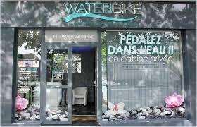 waterbike maisons alfort