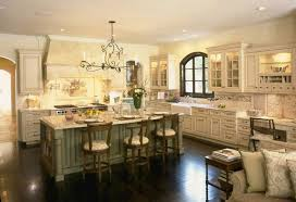 wallpaper gorgeous kitchen lighting ideas modern. Fine Ideas Httpbs2hcomdesigningintriguingbeautifulkitchens Intended Wallpaper Gorgeous Kitchen Lighting Ideas Modern K