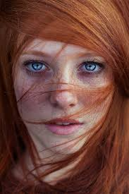 435 best images about Redheads on Pinterest Character.