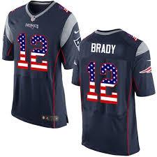 Jersey 12 Tom Usa England Blue Flag Men's Home Nfl Nike Patriots Navy New Brady Fashion Elite abeadebacadbabf|Carr Cannot Be So Skittish Although