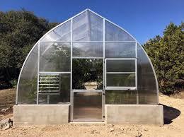 riga greenhouse 3 4 view