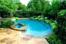 best small inground pools fiberglass pool s small pools small pool designs likable best small pool best small inground pools small fiberglass