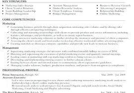 Hybrid Resume Template Best Hybrid Resume Template Format Functional Word Samples Writing