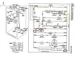 frigidaire refrigerator wiring schematic application wiring diagram \u2022 refrigerator wiring diagram pdf wiring diagram as well frigidaire refrigerator wiring diagram rh sonaptics co 1940 frigidaire refrigerator wiring diagram frigidaire refrigerator compressor