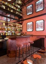 bar interiors design 2. Plain Design Sid Lee Architecture Has Completed An Extensive Renovation For One Of  Montrealu0027s Most Prestigious Hotels Opening Its Lobby And Public Spaces To Seu2026 Throughout Bar Interiors Design 2 D
