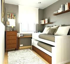 home office bedroom combination. Living Room Bedroom Combo Office Combination Home Small .