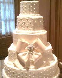 Walmart Bakery Wedding Cakes Walmart Wedding Cakes2 In 2019