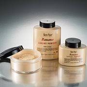 featuring the best selection of photo of makeupmania denver co united states ben nye banana powder