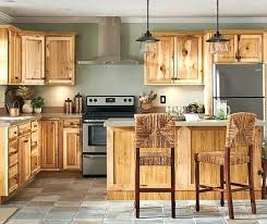 ouro romano countertop kitchen sink base cabinet awesome exhaust fan of remodel la etchings straight laminate blue 8