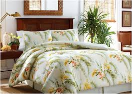 tropical print bedspreads tropical print bedding awesome tropical print bedding hawaiian print duvet covers tropical green tropical print bedspreads