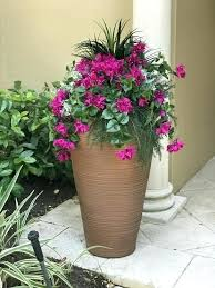 outdoor silk plants most inspiring artificial outdoor silk bougainvillea dusty miller and artificial plants fl outdoor outdoor silk plants