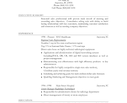 Sales Job Resume Economic Analyst Cover Letter Fiberglass Repair