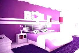 Dark purple bedroom colors Wall Dark Purple Wall Paint Purple Bedroom Walls Purple Paint For Bedroom Purple Bedroom Color Purple Wall Clickmoviehdclub Dark Purple Wall Paint Purple Walls Bedroom Dark Purple Wall Paint