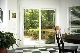 10 ft patio doors 8 foot patio door ft sliding patio door 8 foot sliding glass door 10 foot wide sliding patio doors 10 foot wide patio doors
