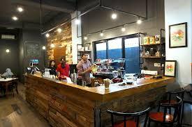coffee bar. Coffee Bar-nya Lalito. Tempat Kenikmatan Lahir Dengan Sempurna. Bar