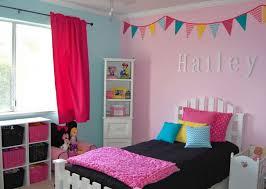 Stanze Da Letto Ragazze : Camera da letto bianca e argento vernice parete colore