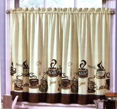 cafe mocha shower curtain in case been searching for shower curtains you know there are many