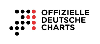 Mtv German Charts Offizielle Single Top 100 Musik Charts Mtv Germany
