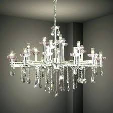 chandeliers chandelier without light chandelier without lights decorative chandelier no light chandelier light socket covers